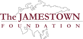The Jamestown Foundation